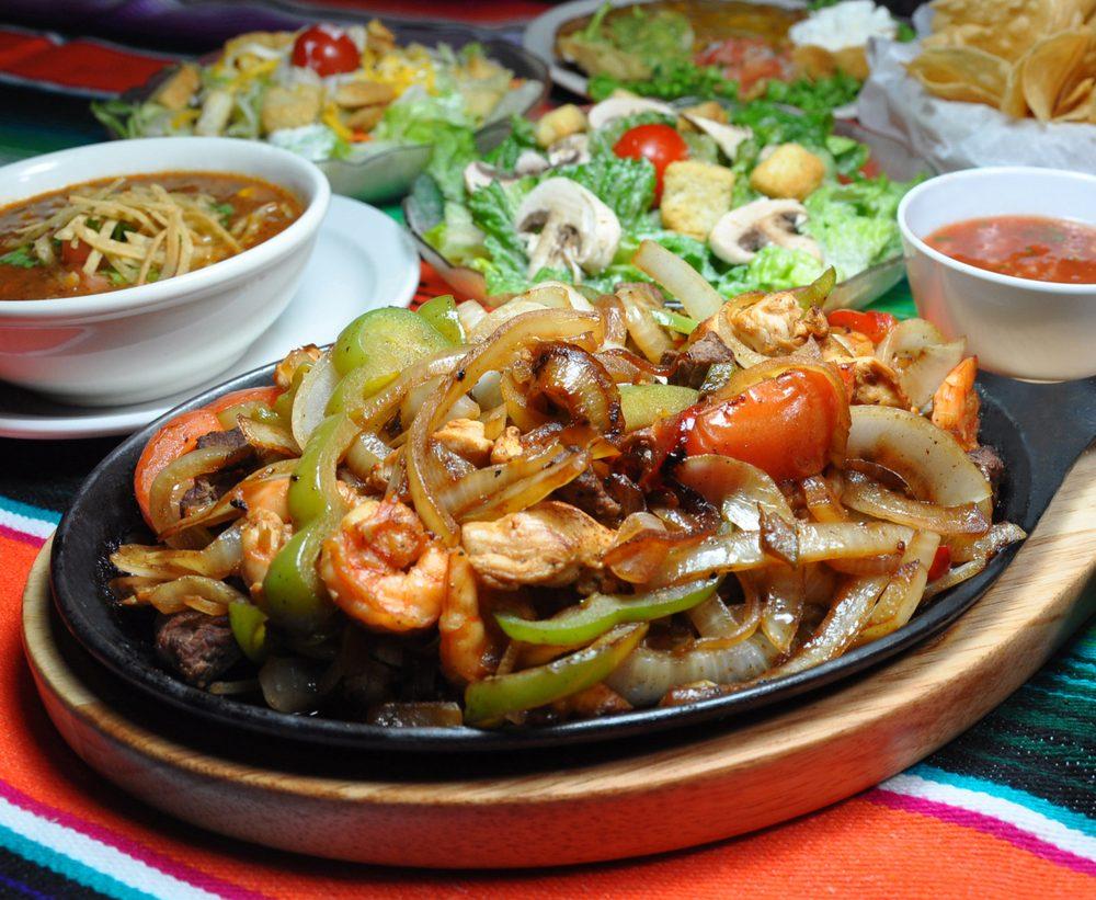 Rodrigo S Mexican Grill 261 Photos 351 Reviews Mexican