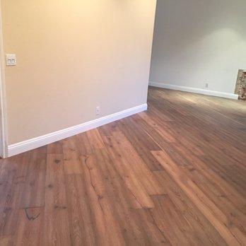 Flooring Distributors Concord 17 Photos 10 Reviews Flooring