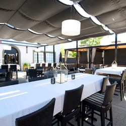 Photo Of Asr Restaurant Lounge Roseville Ca United States As The