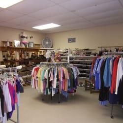Photo Of New Braunfels New 2 U   New Braunfels, TX, United States.