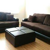 Foto De Furniture Discounters   Santa Clara, CA, Estados Unidos. Living  Room Furniture