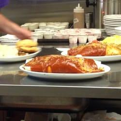 Breakfast Loveland Co Restaurant
