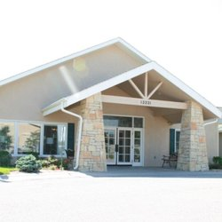 homestead of wichita assisted living facilities 12221 w maple st