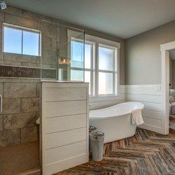 Photo Of Northwest Tile Floors Coeur D Alene Id United States