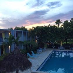 Photo Of South Beach Place Vero Fl United States Sunrise