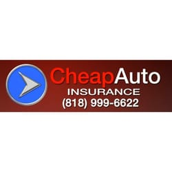 Cheap Auto Insurance Phone Number
