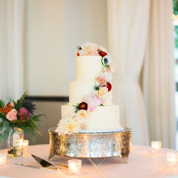 vegan wedding cakes los angeles top tier treats 277 photos amp 457 reviews bakeries 21566
