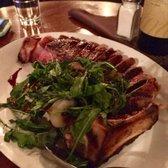 Found Kitchen & Social House - 245 Photos & 410 Reviews - American ...