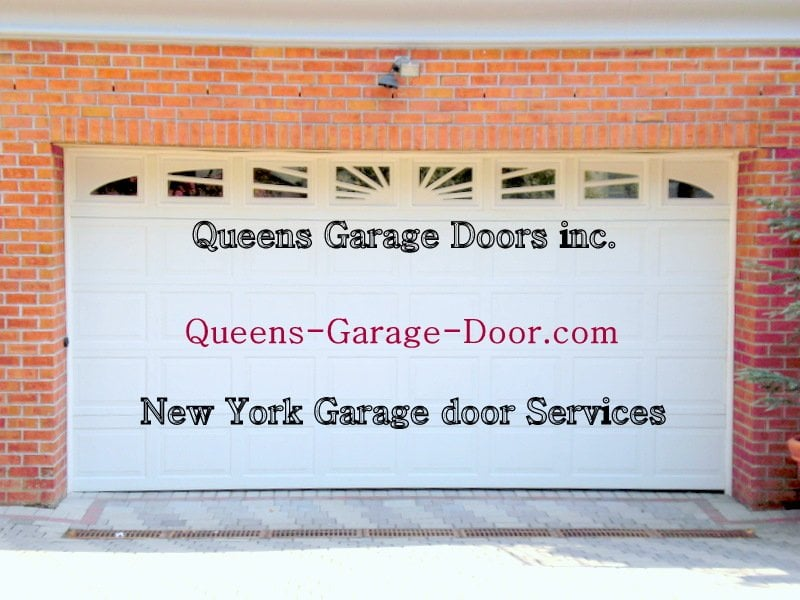Garage Door Queens 11 Reviews Garage Door Services 7519 147th