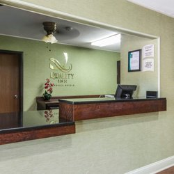 Photo Of Quality Inn Cedartown Ga United States
