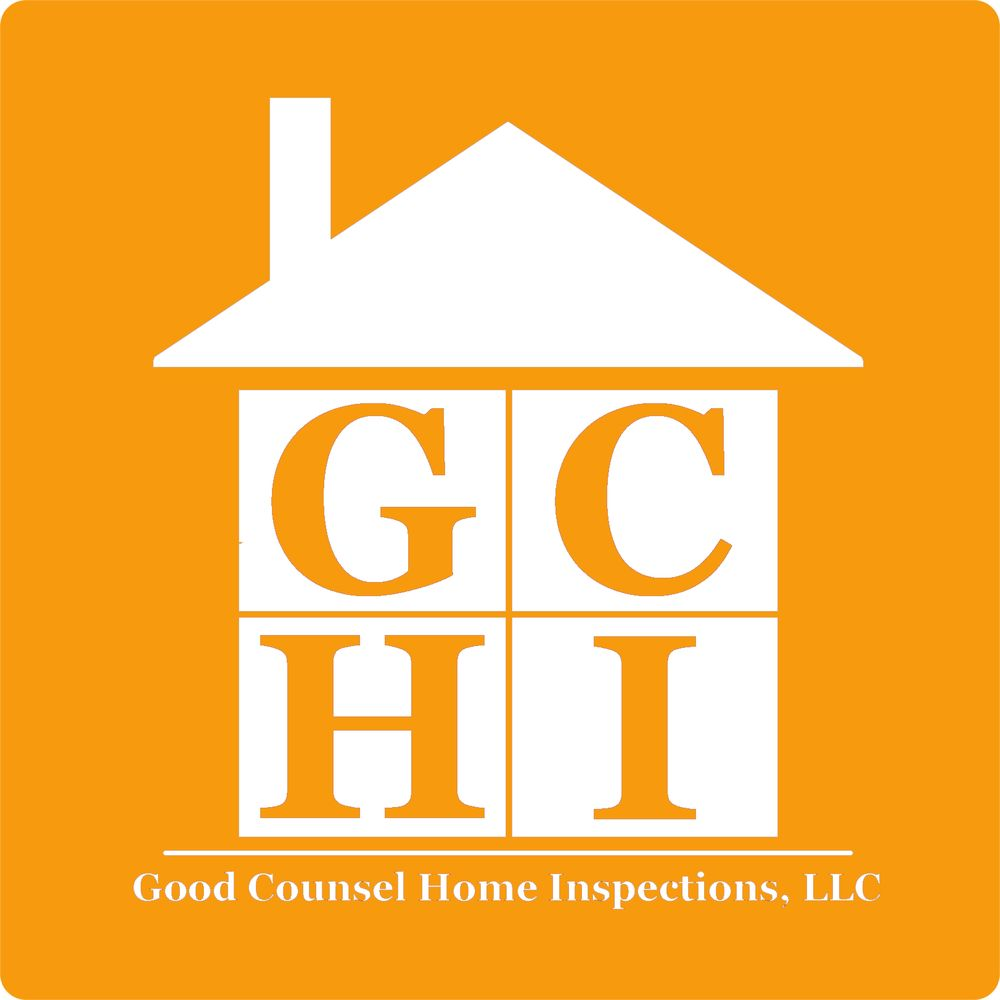 Good Counsel Home Inspections: 100 E Chestnut St, Clayton, NJ
