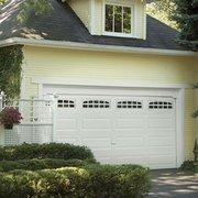 Captivating Do You Photo Of Dependable Garage Door Service   Phoenix, AZ, United States  ...