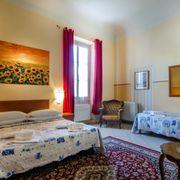 Soggiorno Pitti - 12 Photos - Bed & Breakfast - Piazza Pitti ...