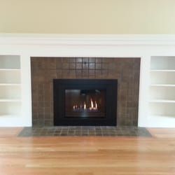 Seattle Fireplace - 72 Reviews - Fireplace Services - 4729 25th ...