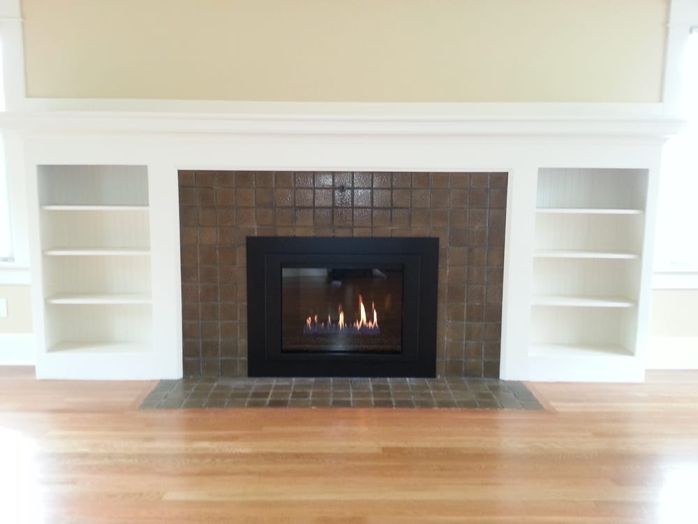 Brilliant Seattle Fireplace 102 Reviews Fireplace Services 4729 Interior Design Ideas Ghosoteloinfo