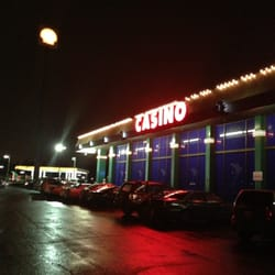 Chips casino tacoma wa laughlin indian casino