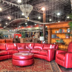 Photo Of The Dump Furniture Outlet   Irving, TX, United States