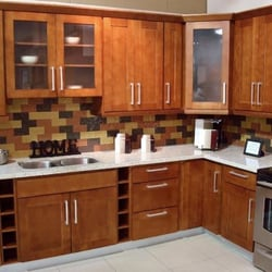 Castle Kitchen Cabinets - Cabinetry - 1402 Castle Hill Ave ...