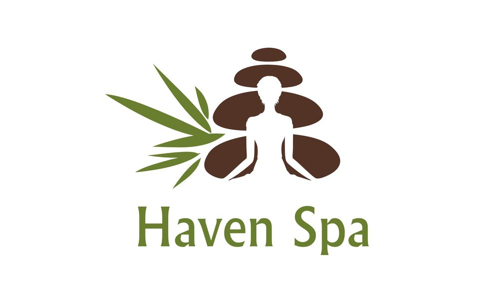 Haven Spa: 220 Woodward Ave, Lock Haven, PA