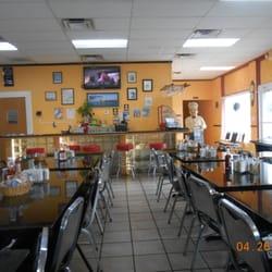 El Mambo Restaurant 76 Photos 108 Reviews Cuban 4716