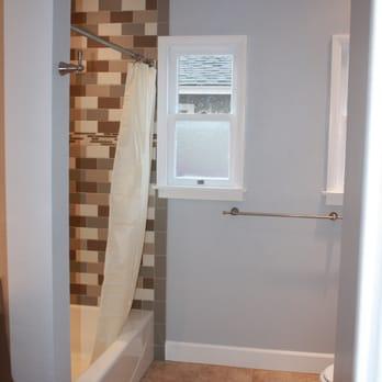 Orange County Construction Remodel Contractors N Tustin St - Bathroom remodel contractors in orange county ca