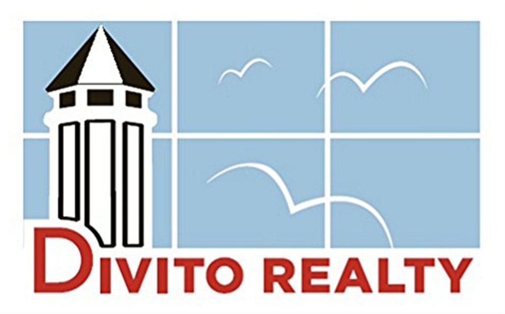 Divito Realty: 664 Nantasket Ave, Hull, MA