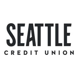 Photo of Seattle Credit Union - Seattle, WA, United States