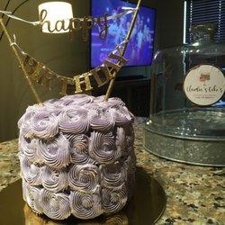 Photo Of Claudias Cakes