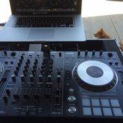 ... Photo Of ProSound U0026 Stage Lighting   PSSL   Cypress, CA, United States  ...