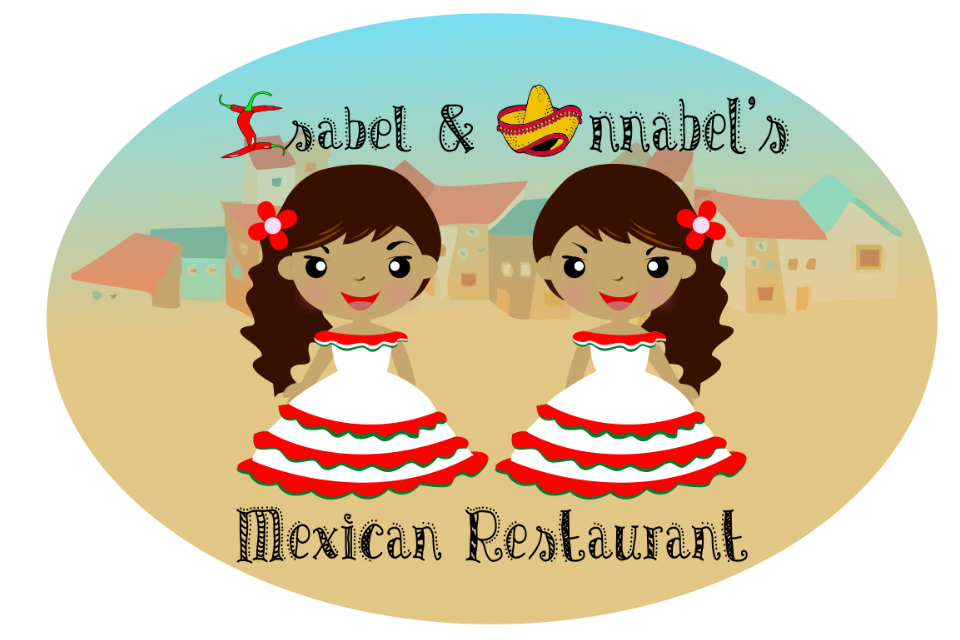 Isabel And Annabel S Mexican Restaurant