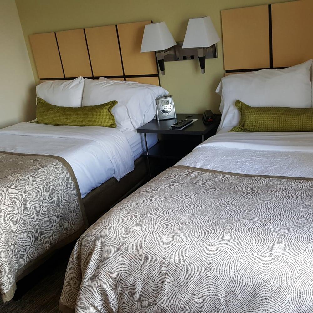 candlewood suites jefferson city 15 photos venues event spaces