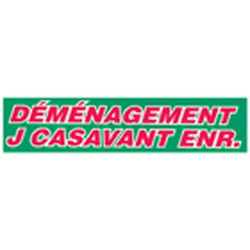 demenagement j casavant