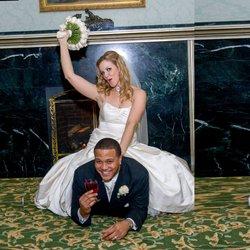 Top 10 Best Wedding Chapels In Nashville Tn Last Updated
