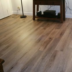 Photo Of Beach City Flooring Beyond San Clemente Ca United States