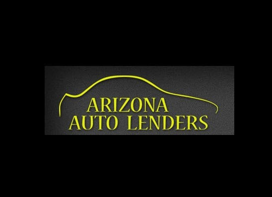 Arizona Auto Lenders