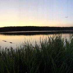 Beaver Pond Campground - 41 Photos & 49 Reviews