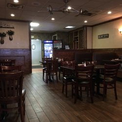 Photo Of Roma Italian Restaurant Durant Ok United States