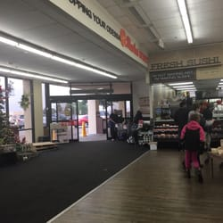 market street 11 photos 15 reviews grocery 4950 e 42nd st odessa tx restaurant. Black Bedroom Furniture Sets. Home Design Ideas