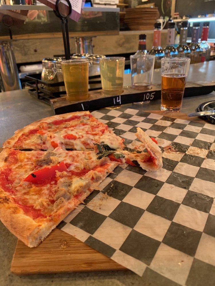 Pocono Brewing: 250 Lehigh Valley Mall, Fullerton, PA