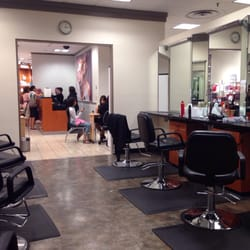Jcpenney Salon - Hair Stylists - 7201 N Kendall Dr, Miami, FL ...