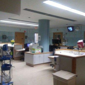 Macneal Hospital 11 Photos 49 Reviews Hospitals 3249 S Oak
