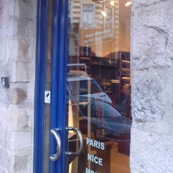 Saint james boutique ropa infantil 98 100 rue esquermoise vieux lille lille francia - Magasin meuble lille rue esquermoise ...