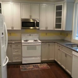AMS Home Remodeling LLC 18 Photos Contractors 6755