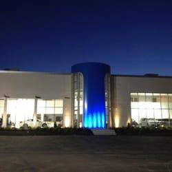 Saccucci Honda - 31 Reviews - Car Dealers - 1350 W Main Rd ...