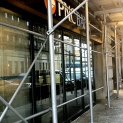 Pnc Bank Banks Credit Unions 26 Journal Sq Jersey City Nj