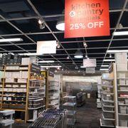 Sur La Table   54 Photos U0026 88 Reviews   Kitchen U0026 Bath   161 W ...