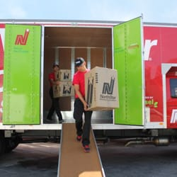 Moving Truck Companies Near Me >> Northstar Moving Company 78 Photos 807 Reviews Movers One