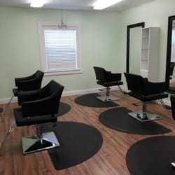 Lox and Hue Hair Salon Hair Salons 295 Placerville Dr