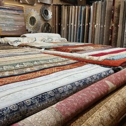 Photo Of Aladdin Rugs Home Decor North Little Rock Ar United States