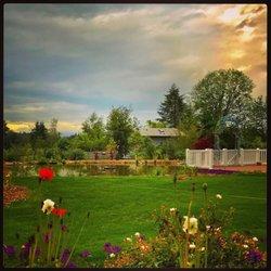 Photo Of The Carey Farm Wedding Venue Snohomish Wa United States